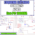 Esquema Elétrico Manual de Serviço Notebook Laptop Placa Mãe ASUS Eee PC 1008HA - Schematic Service Manual