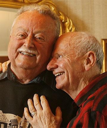 saggio breve matrimoni omosessuali Ancona