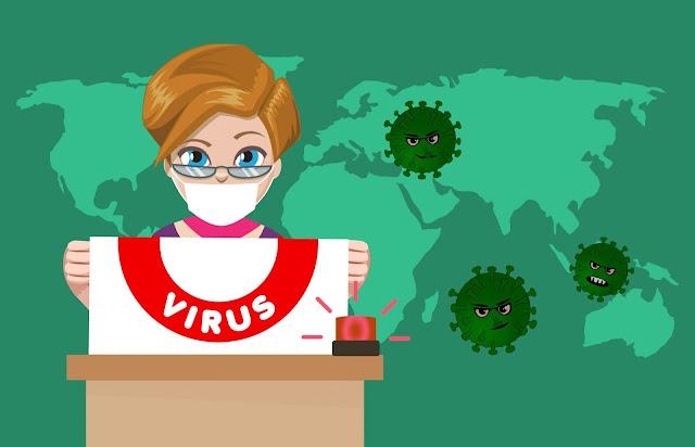 Coronavirus101_KhushiWorld