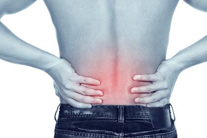 Apakah Pasien Penyakit Ginjal Kronis Boleh Puasa?