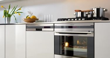 Consigli d 39 arredo come scegliere il miglior forno per la for Miglior forno