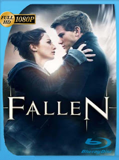 Fallen (2016) HD [1080p] Latino [GoogleDrive] SilvestreHD
