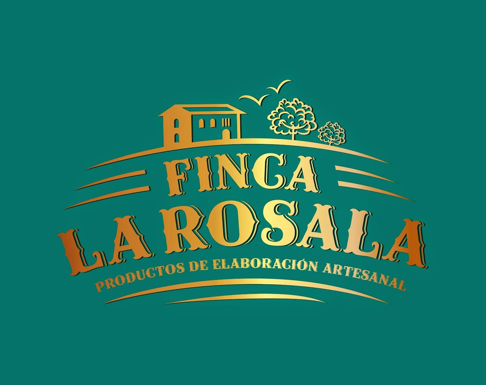 https://www.fincalarosala.es/es/
