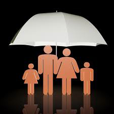 Which Insurance Policy is best in India