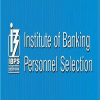 IBPS Study Material