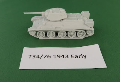 T34 picture 2
