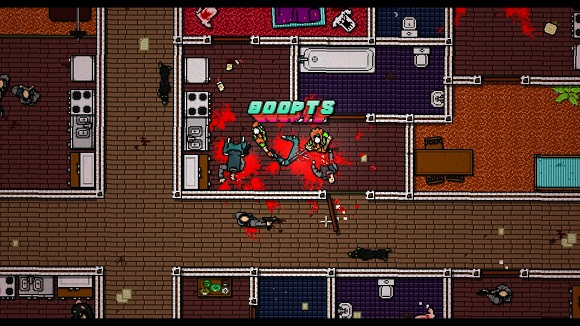 hotline-miami-2-wrong-number-pc-screenshot-www.ovagames.com-4