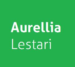 Lowongan Kerja Terbaru di CV Aurellia Lestari 2016