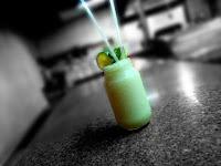Fotos de bebidas limonada