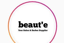 Lowongan UD Beaute Pekanbaru November 2019