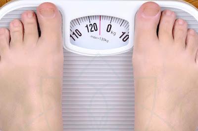 Salud cuídate obesidad
