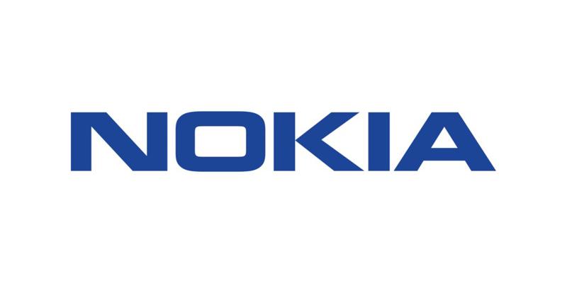 Popular Mobile Phone Brands