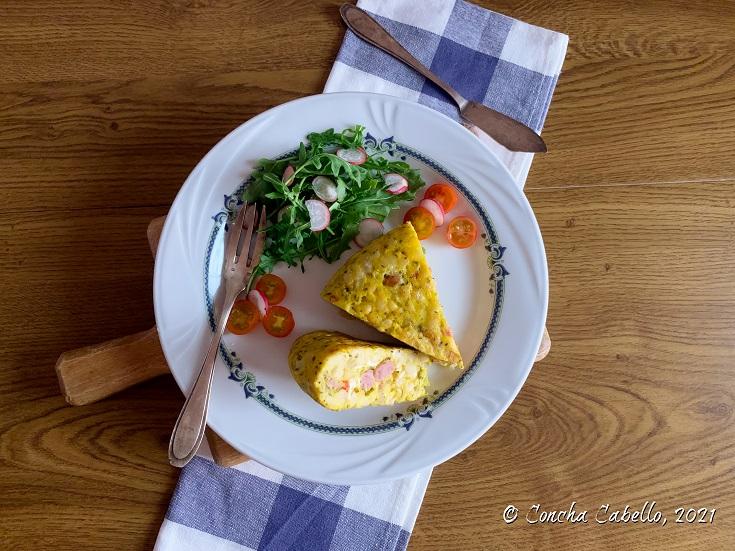 tortilla-fesols-mesa