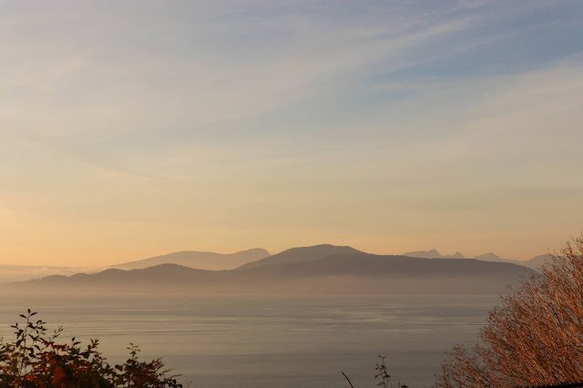 Planning your Vancouver trip - what to do and see