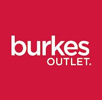 Burkes Outlet Black Friday 2017