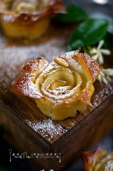 rosas-manzana4