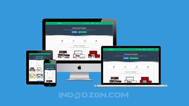 template blogger mirip themeplatinum, download template yang digunakan oleh themeplatinum, themeplatinum blogger template