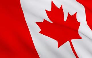 تفاصيل خطة الهجرة إلى كندا في 2020.. إلغاء رسوم الجنسية