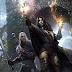 """""""The Witcher 3"""" ganha vídeo gameplay de 1 hora de duração"""