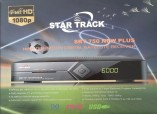 Star Track SRT-750 new plus