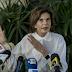 Cristiana Chamorro propone un sondeo para elegir al candidato opositor en Nicaragua