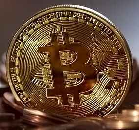 Why Bitcoin Users will continue to Loose Funds