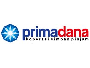 Lowongan Kerja Semarang Juli 2020 di Koperasi Simpan Pinjam Primadana Semarang sedang membutuhkan