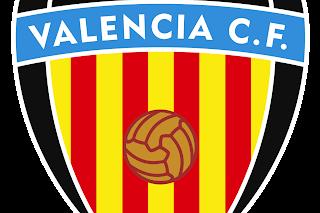 Sejarah Team Valencia FC
