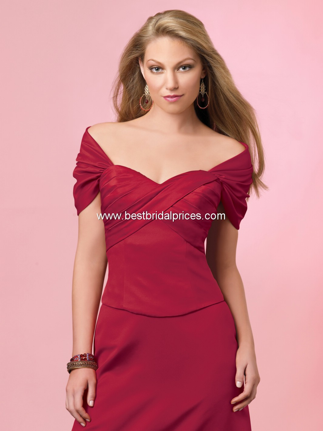 Add Straps To Strapless Dress Cocktail Dresses 2016