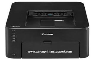 Canon imageCLASS LBP151dw Review