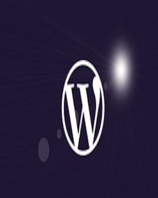 wordpress-for-beginners-course