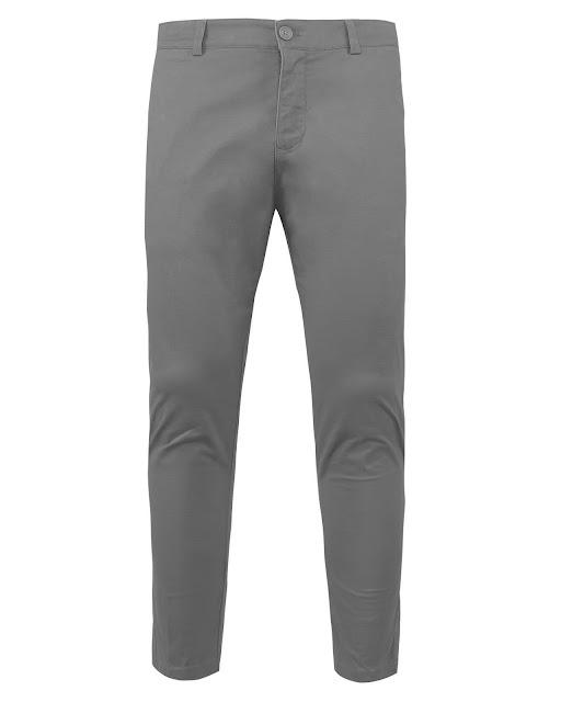 quần kaki nam torano