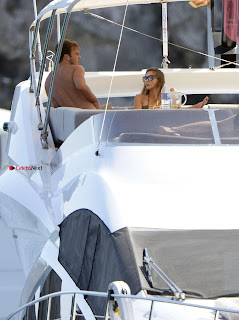 Ann-Kathrin-Brommel-Hot-in-a-bikini-while-on-a-yacht-in-_022+%7E+SexyCelebs.in+Exclusive.jpg