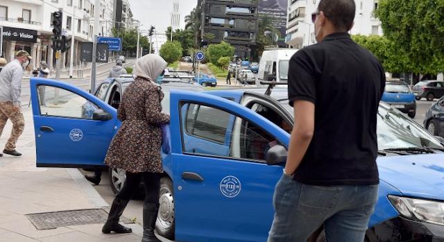 فيروس كورونا / المغرب: منطقتي الدار البيضاء والرباط لا زالتا في الصدارة