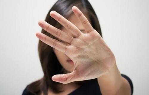 Dona de casa é vítima de espancamento por não aceitar reconciliação com ex-marido