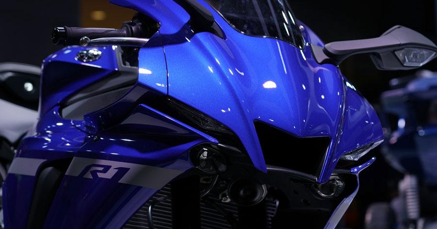 Yamaha YZF-R9,Yamaha YZF-R9,yamaha yzf r9,yamaha yzf r9 price, yamaha yzf r9 2021,yamaha yzf r9 2022, yamaha yzf r9 prix,yamaha yzf-r9 ราคา,yamaha yzf r 900