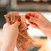 Salário mínimo 2022: veja o novo valor com o reajuste