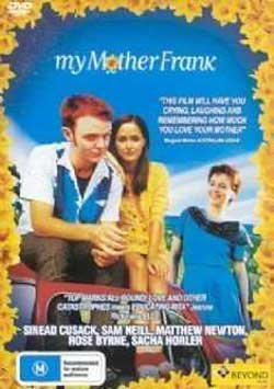 My Mother Frank (2000)