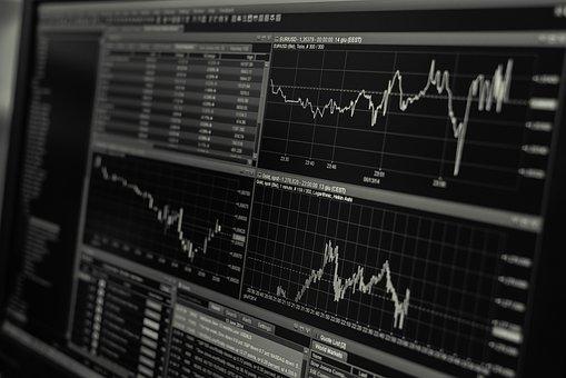 Data Technology (IT) - An Overview