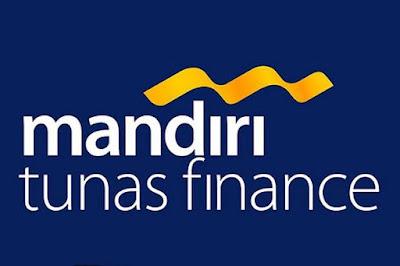 Info Loker Kudus Terbaru PT Mandiri Tunas Finance membuka kesempatan untuk berkarir di cabang MTF Kudus untuk posisi