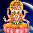 Hanuman Chalisa - Mantras and Slokas