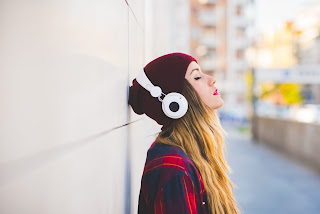 Enjoy The Album