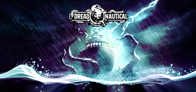 Dread Nautical-CODEX