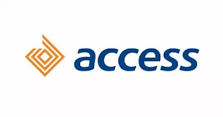 Access Bank apologises to customers over disruption of services. Promises to deliver an efficient service to customers as the issue has been resolved
