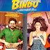 Meri Pyaari Bindu 2017 HD Movie Free Download 720p Bluray