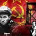 Γκουλάγκ: τα σοβιετικά στρατόπεδα θανάτου και ο αρχιτέκτονάς τους