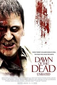 Madrugada dos Mortos (2004) Dublado 480p