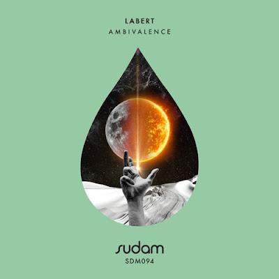 Labert - Ambivalence (Original Mix)