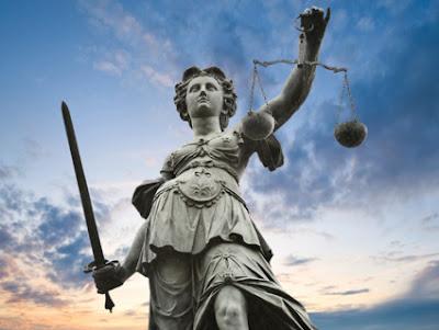Common Law e Civil Law: qual a diferença?