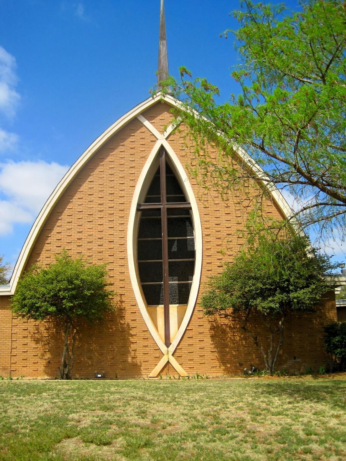 8tracks radio | Strange Church (8 songs) | free and music ... |Strange Churches